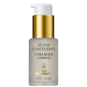 Dr. Eckstein Active Concentrate Collagen Complex