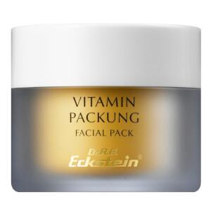 Dr. Eckstein Vitamin Packung