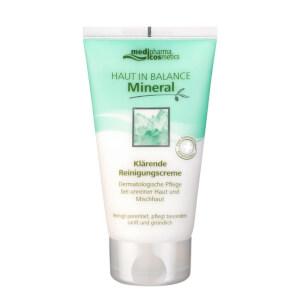 Medipharma Cosmetics Haut in Balance Mineral Set
