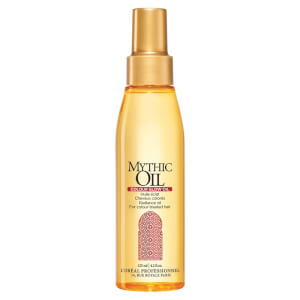 LOréal Professionnel Mythic Oil Colour Glow Oil