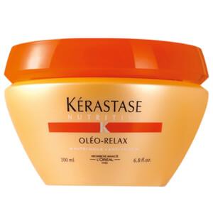 Kerastase Masque Oléo-Relax