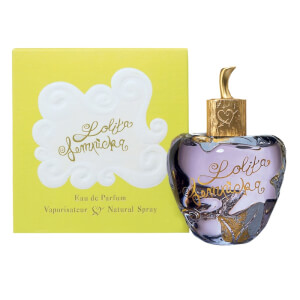 Lolita Lempicka The First Fragrance