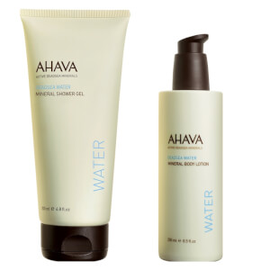 AHAVA Holiday Ornament Body