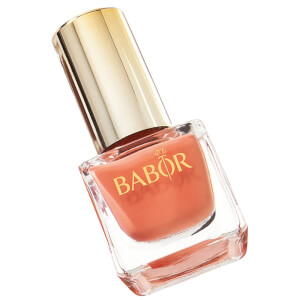 BABOR Ultra Performance Nail Colour