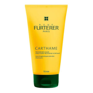 René Furterer Paris CARTHAME Shampoo