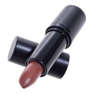 Emite Supreme Lipstick