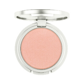 Sue Devitt Silky Blush