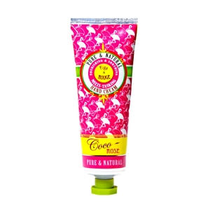 Figs & Rouge Handcreme
