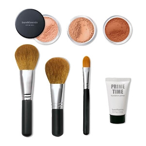 bareMinerals Get Started Kit®