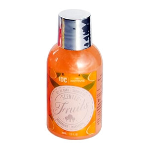 IDC Scented Fruits showergel Mandarin