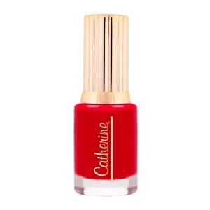 Catherine Nail Collection Classic Lac