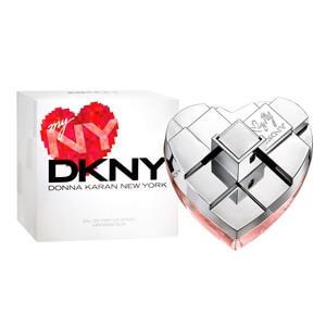DKNY DKNY MYNY