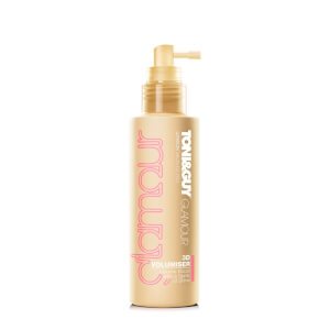 Toni & Guy Glamour 3D Volumiser