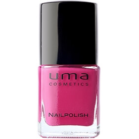 uma cosmetics NAIL POLISH sweet love