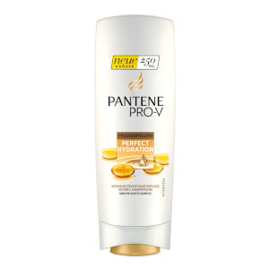 Pantene Pro-V Perfect Hydration Pflegespülung