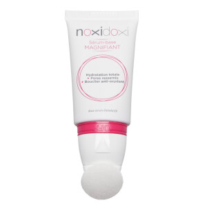 Noxidoxi SERUM BASE MAGNIFIANT/ENHANCING SERUM BASE