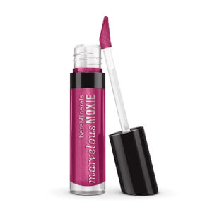 bareMinerals Marvelous MOXIE® Lipgloss Dare Devil