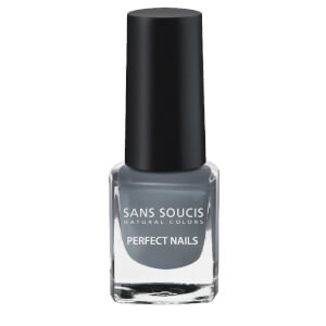 SANS SOUCIS NATURAL COLORS – Perfect Nails