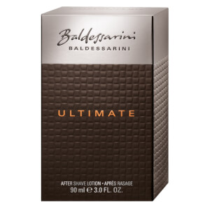 BALDESSARINI ULTIMATE After Shave