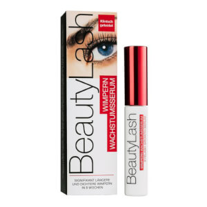 BeautyLash Wimpern Wachstumsserum