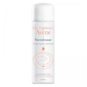 Eau Thermale Avène Thermalwasserspray
