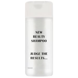 Head & Shoulders New Beauty Shampoo