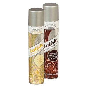 Batiste Hint of Colour