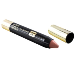 Etre Belle Lip Twist Pencil