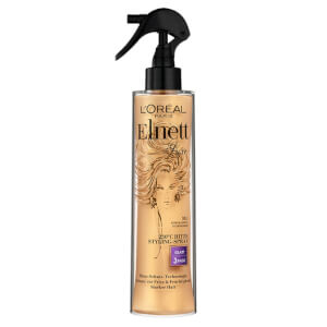 LOréal Paris Hitze Styling-Spray 3 Tage Glatt