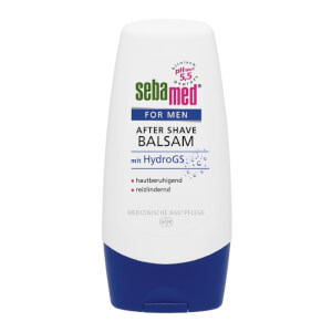 Sebamed After Shave Balsam