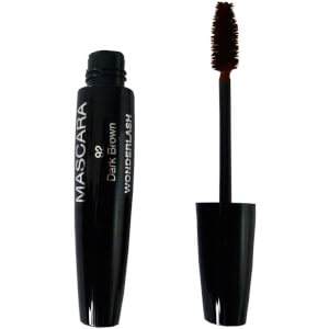 Cosline Mascara Nr. 92 Dark Brown