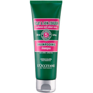 L´Occitane Aromacho Color & Glanz Shampoo