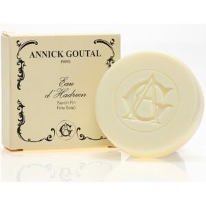Annick Goutal Eau d'Hadrien Mini Soap