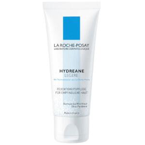 La Roche-Posay Hydreane Feuchtigkeitspflege
