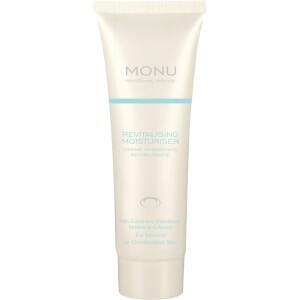 Monu Professional Skincare Revitalising Moisturiser