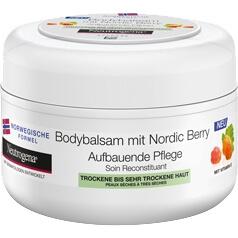 Neutrogena Norwegische Formel Aufbauende Pflege mit Nordic Berry