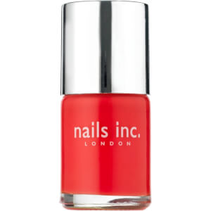 Brook Street Nail Polish