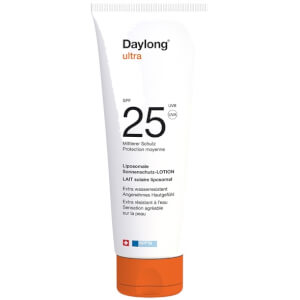 Daylong® ultra 25 Lotion