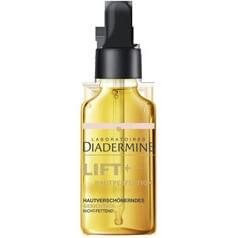 Diadermine Lift und Hautperfektion Hautverschönerndes Gesichtsöl