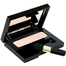 EuPhidra Compact Eye Shadow