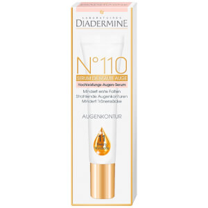 Diadermine N°110 Serum de Beauté Auge