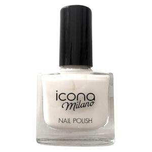 icona Milano Nail Polish