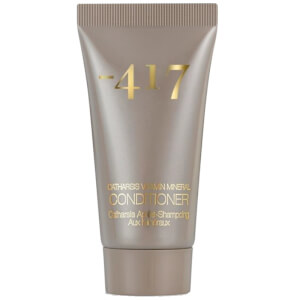 -417 Catharsis Vitamin Mineral Conditioner