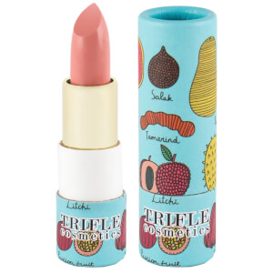 Trifle Cosmetics Lip Parfait - Buttery Lip Cream