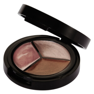 ModelCo ModelCo HIGHLIGHTING TRIO