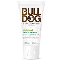 Bulldog Original Moisturiser