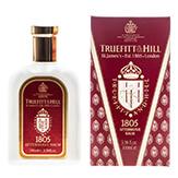 Truefitt & Hill 1805