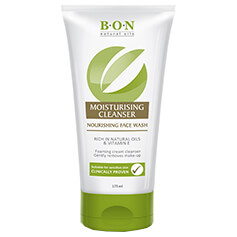 BON Facial Cleanser