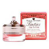 Royal Apothic Tinties Lip Butter - Pink
