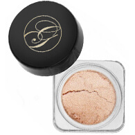 Glazel Visage Loose Eyeshadow